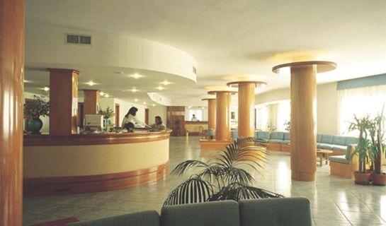 Horse Country Resort Congress Spa