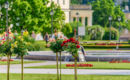 ATLANTIDA ROGASKA Rogaška Slatina