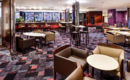 MERCURE CHESTER ABBOTS WELL HOTEL Chester