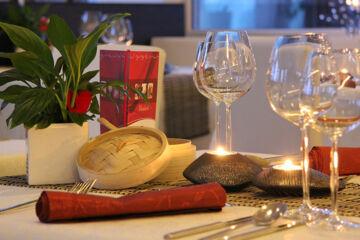 HOTEL TANNHOF FELDBERG (ADULTS ONLY) Feldberg (Schwarzwald)