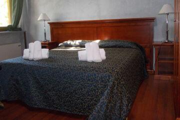 HOTEL CLARI Claviere