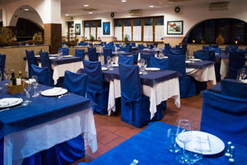 HOTEL LA PERLA Varallo Pombia