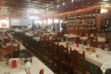 HOTEL CASTOR Champoluc - Ayas (AO)