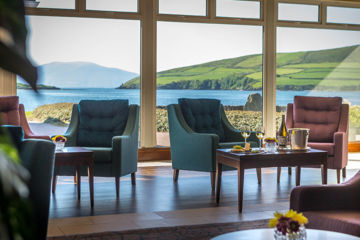 DINGLE SKELLIG HOTEL Dingle