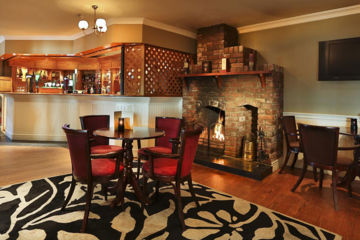 KENMARE BAY HOTEL & RESORT Kenmare