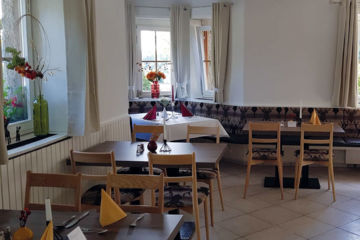WAGNERS HOTEL & RESTAURANT IM FICHTELGEBIRGE Warmensteinach