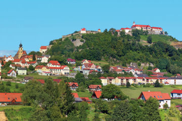 REDUCE HOTEL THERMAL (ADULTS ONLY) Jormannsdorf