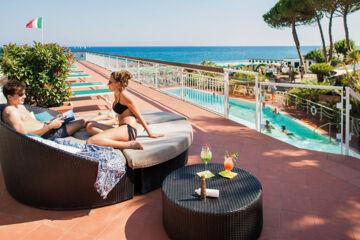 HOTEL GABRIELLA Diano Marina