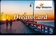 DreamCard